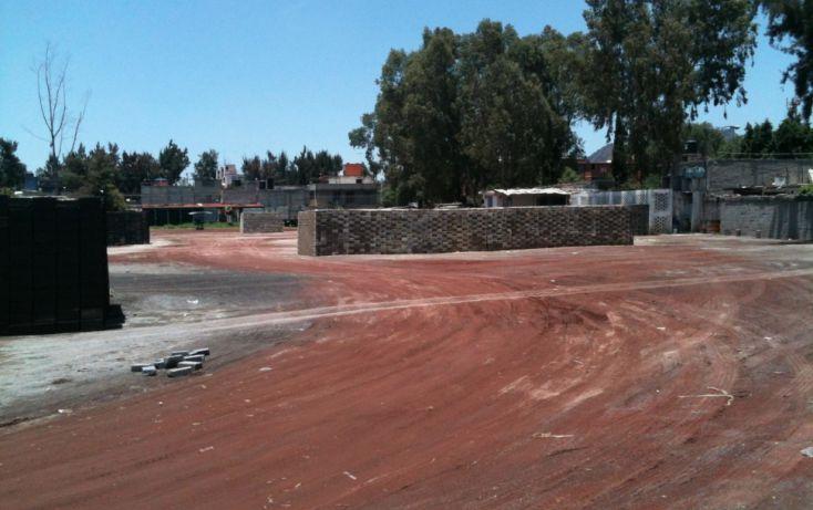 Foto de terreno comercial en venta en, miguel hidalgo, tláhuac, df, 1228359 no 08