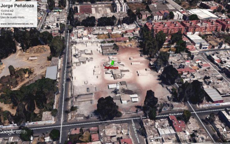 Foto de terreno comercial en venta en, miguel hidalgo, tláhuac, df, 1228359 no 11