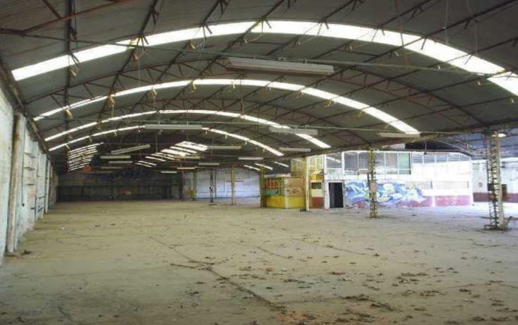 Foto de terreno comercial en venta en, miguel hidalgo, tláhuac, df, 1291579 no 01