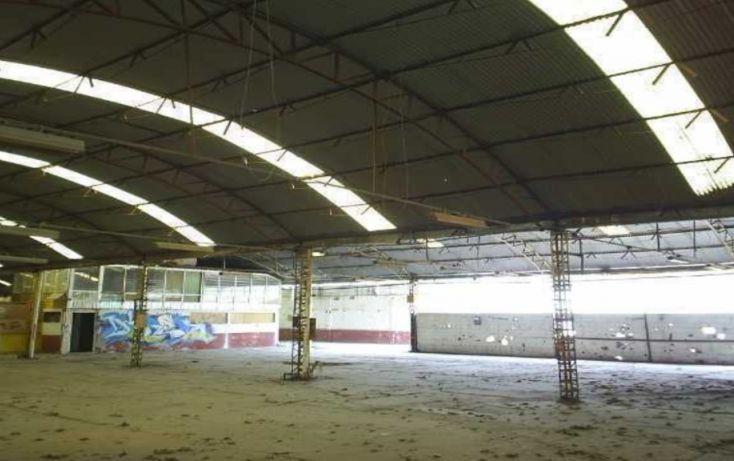 Foto de terreno comercial en venta en, miguel hidalgo, tláhuac, df, 1291579 no 02