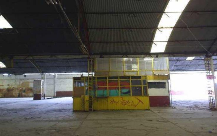 Foto de terreno comercial en venta en, miguel hidalgo, tláhuac, df, 1291579 no 03