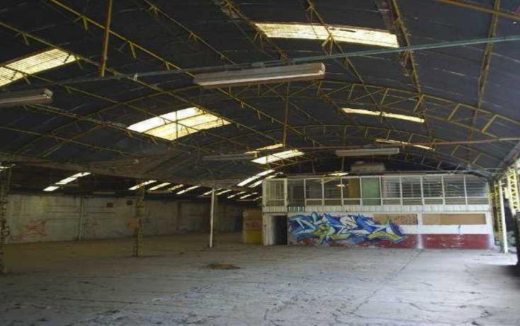 Foto de terreno comercial en venta en, miguel hidalgo, tláhuac, df, 1291579 no 04