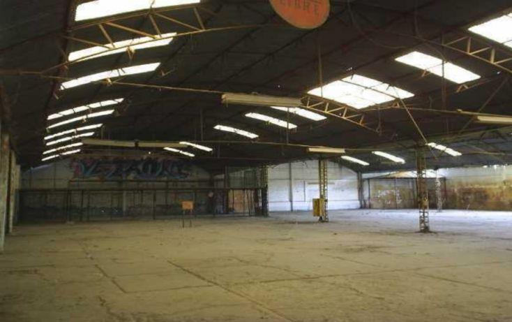 Foto de terreno comercial en venta en, miguel hidalgo, tláhuac, df, 1291579 no 05