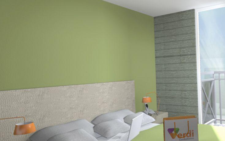 Foto de departamento en venta en, miguel hidalgo, tláhuac, df, 1560856 no 06