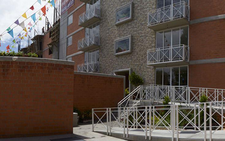 Foto de departamento en venta en, miguel hidalgo, tláhuac, df, 1822474 no 05