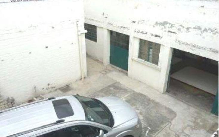 Foto de bodega en venta en, miguel hidalgo, tláhuac, df, 2024469 no 03