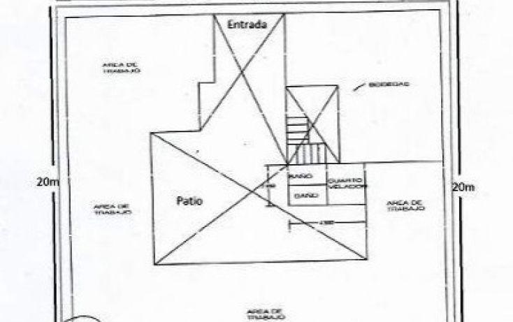 Foto de bodega en venta en, miguel hidalgo, tláhuac, df, 2024469 no 07