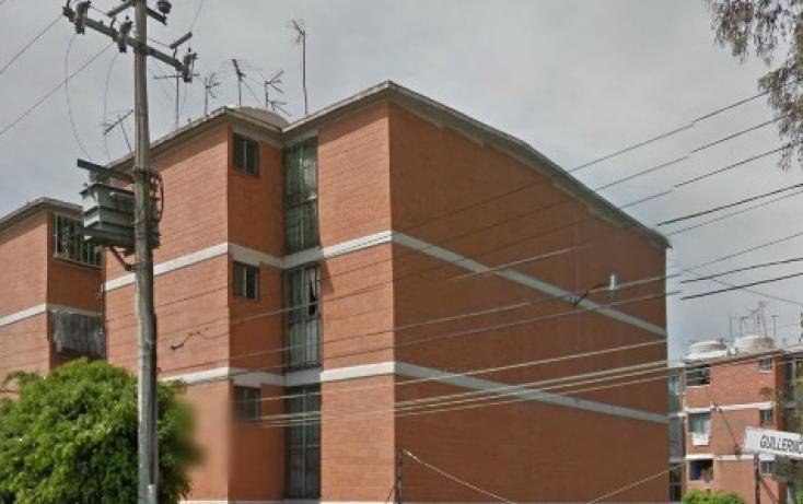 Foto de departamento en venta en, miguel hidalgo, tláhuac, df, 816455 no 02