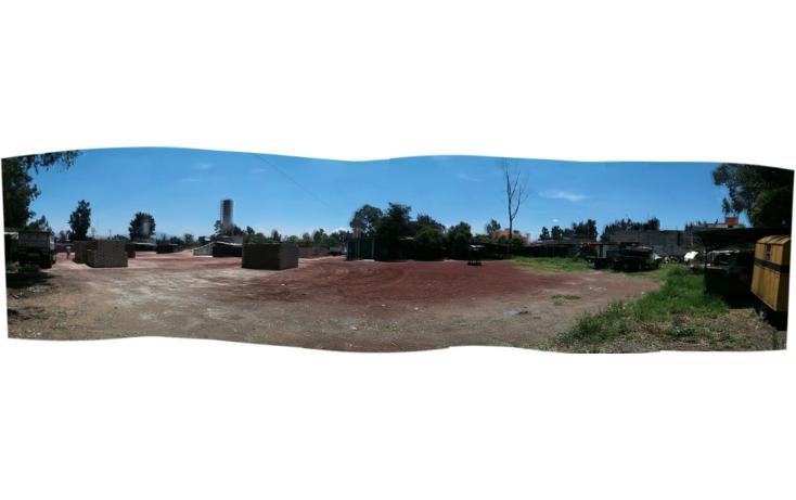 Foto de terreno comercial en venta en  , miguel hidalgo, tláhuac, distrito federal, 1228359 No. 07
