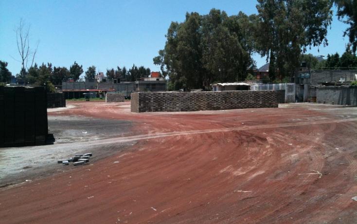 Foto de terreno comercial en venta en  , miguel hidalgo, tláhuac, distrito federal, 1228359 No. 08