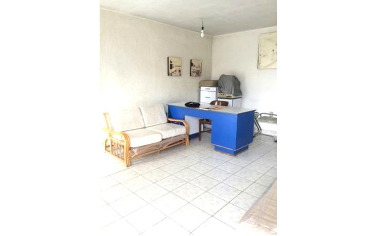 Foto de bodega en venta en  , miguel hidalgo, tl?huac, distrito federal, 1490667 No. 03
