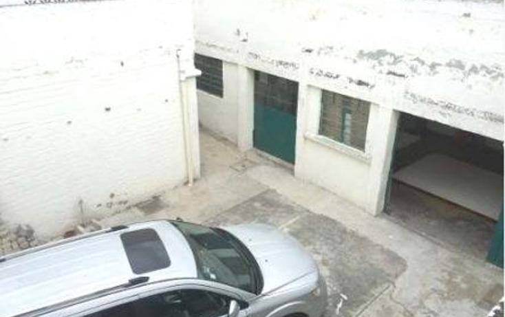 Foto de bodega en venta en  , miguel hidalgo, tl?huac, distrito federal, 1490667 No. 05