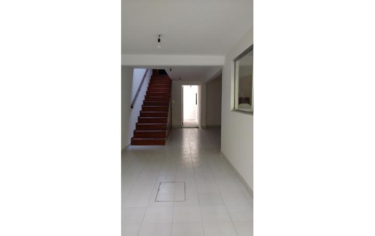 Foto de casa en venta en  , miguel hidalgo, tl?huac, distrito federal, 1545750 No. 01