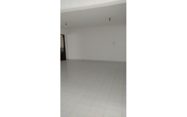 Foto de casa en venta en  , miguel hidalgo, tl?huac, distrito federal, 1545750 No. 02