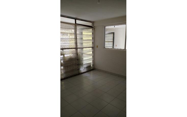 Foto de casa en venta en  , miguel hidalgo, tl?huac, distrito federal, 1545750 No. 03