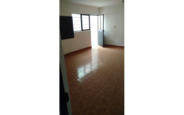 Foto de casa en venta en  , miguel hidalgo, tl?huac, distrito federal, 1545750 No. 04