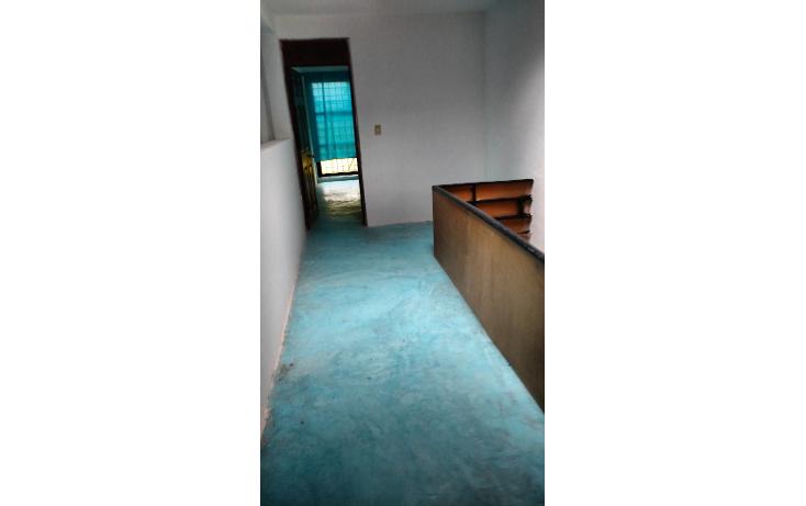 Foto de casa en venta en  , miguel hidalgo, tl?huac, distrito federal, 1545750 No. 05