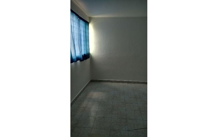 Foto de casa en venta en  , miguel hidalgo, tl?huac, distrito federal, 1545750 No. 06