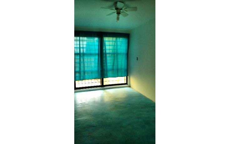 Foto de casa en venta en  , miguel hidalgo, tl?huac, distrito federal, 1545750 No. 07