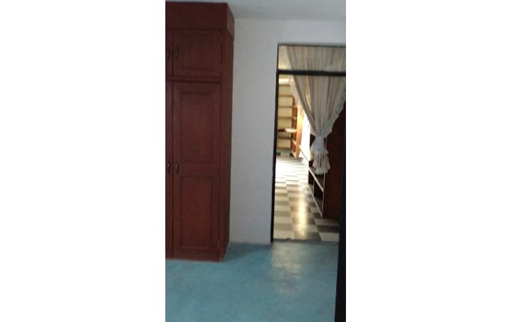 Foto de casa en venta en  , miguel hidalgo, tl?huac, distrito federal, 1545750 No. 10
