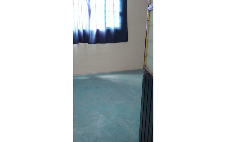 Foto de casa en venta en  , miguel hidalgo, tl?huac, distrito federal, 1545750 No. 11