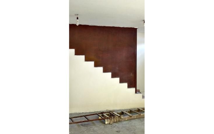 Foto de casa en venta en  , miguel hidalgo, tl?huac, distrito federal, 1545750 No. 12