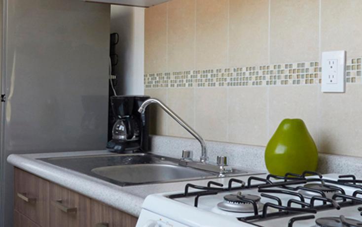 Foto de departamento en venta en  , miguel hidalgo, tláhuac, distrito federal, 1553586 No. 02