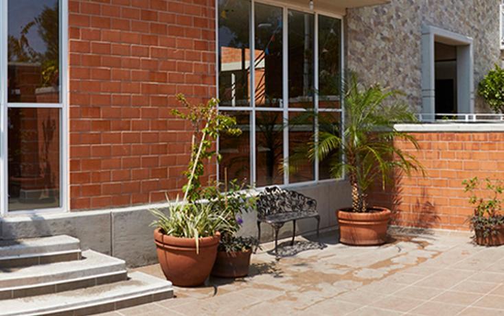 Foto de departamento en venta en  , miguel hidalgo, tláhuac, distrito federal, 1553586 No. 06