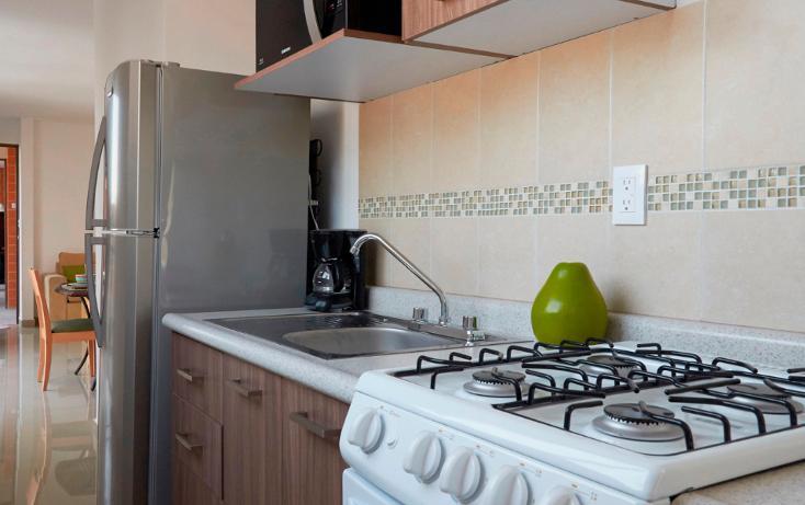Foto de departamento en venta en  , miguel hidalgo, tláhuac, distrito federal, 1597970 No. 04