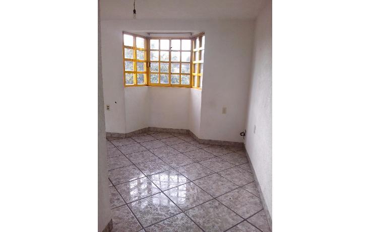 Foto de casa en venta en  , miguel hidalgo, tláhuac, distrito federal, 1711078 No. 01