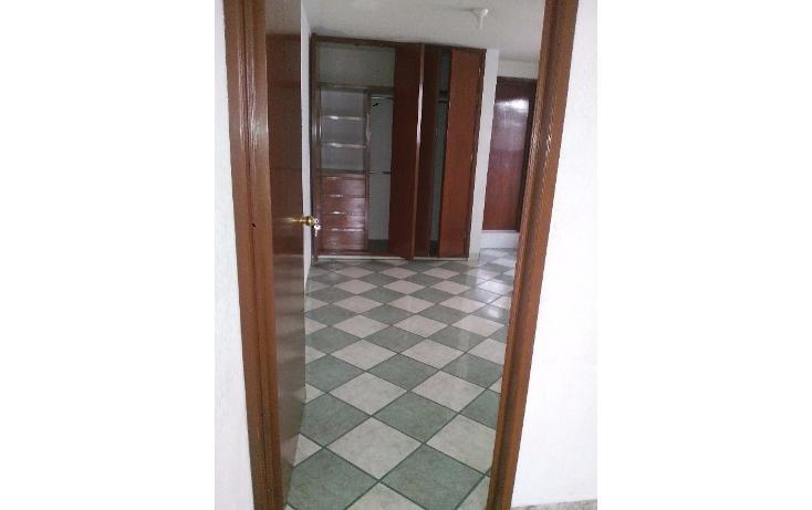 Foto de casa en venta en  , miguel hidalgo, tláhuac, distrito federal, 1711078 No. 02