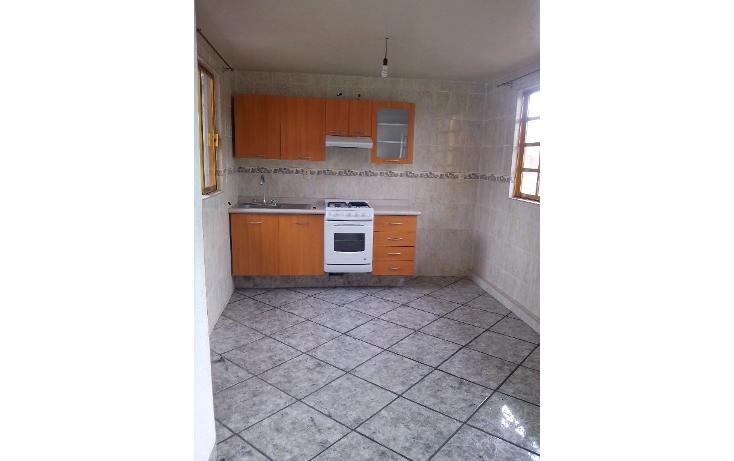 Foto de casa en venta en  , miguel hidalgo, tláhuac, distrito federal, 1711078 No. 03