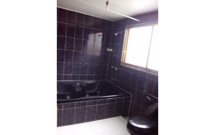 Foto de casa en venta en  , miguel hidalgo, tláhuac, distrito federal, 1711078 No. 04