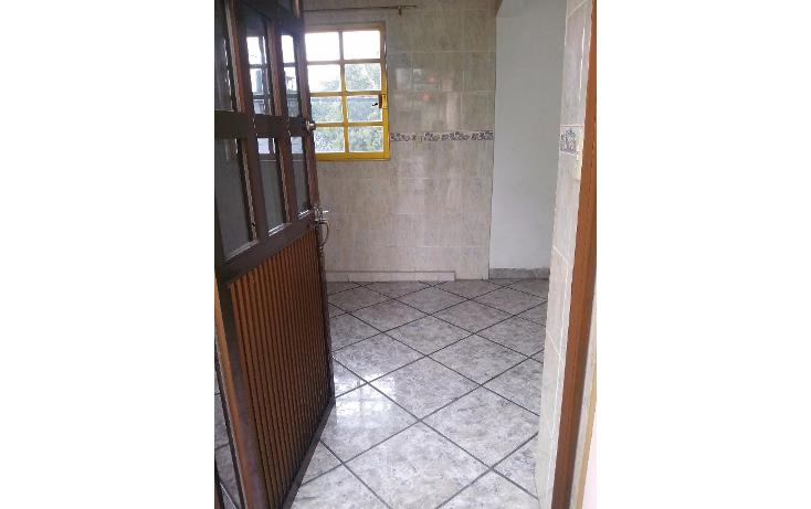 Foto de casa en venta en  , miguel hidalgo, tláhuac, distrito federal, 1711078 No. 07