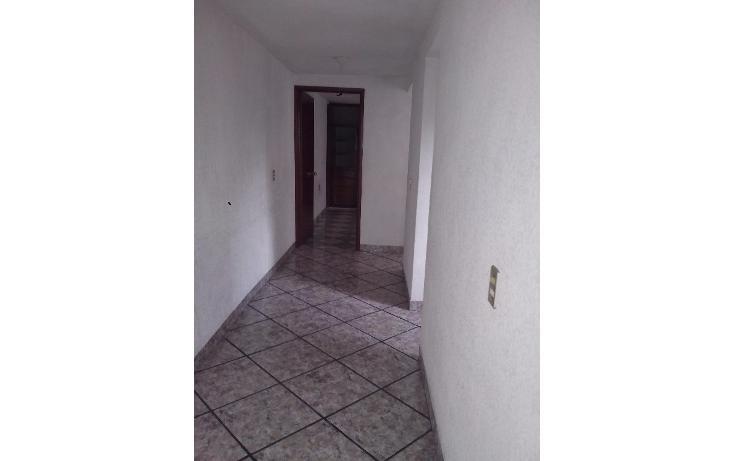 Foto de casa en venta en  , miguel hidalgo, tláhuac, distrito federal, 1711078 No. 08