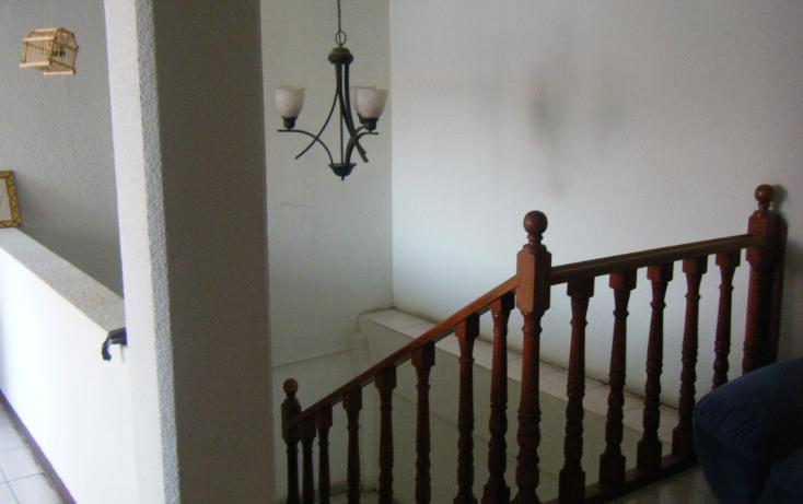Foto de casa en venta en  , miguel hidalgo, tláhuac, distrito federal, 1848300 No. 10
