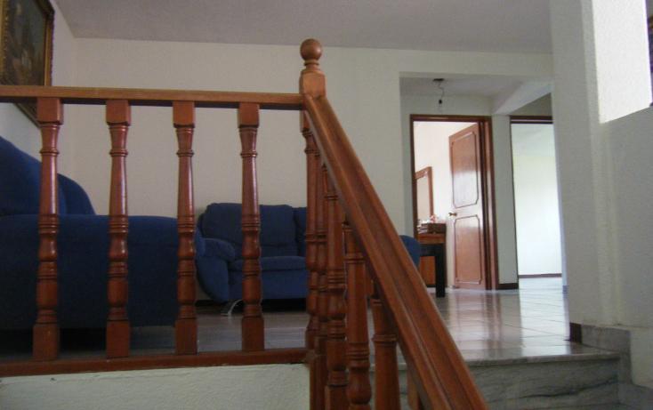 Foto de casa en venta en  , miguel hidalgo, tláhuac, distrito federal, 1848300 No. 12