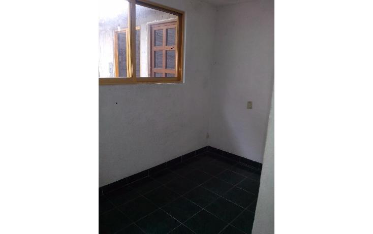 Foto de casa en venta en  , miguel hidalgo, tl?huac, distrito federal, 1858784 No. 05