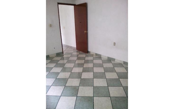 Foto de casa en venta en  , miguel hidalgo, tl?huac, distrito federal, 1858784 No. 06