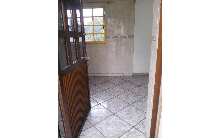 Foto de casa en venta en  , miguel hidalgo, tl?huac, distrito federal, 1858784 No. 07