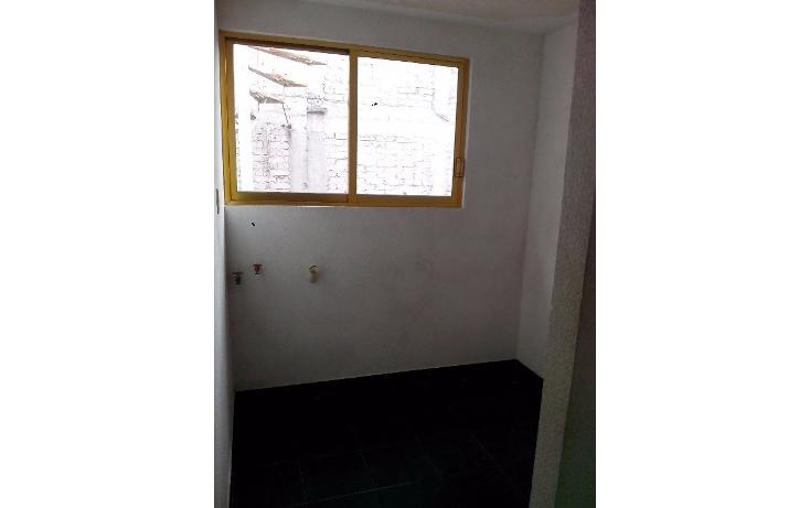 Foto de casa en venta en  , miguel hidalgo, tl?huac, distrito federal, 1858784 No. 09