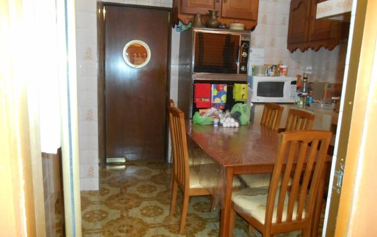 Foto de casa en venta en  , miguel hidalgo, tlalnepantla de baz, méxico, 1416165 No. 06