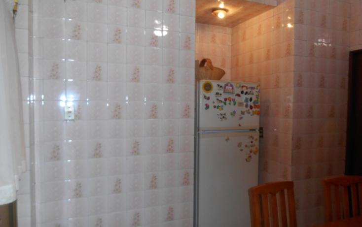 Foto de casa en venta en  , miguel hidalgo, tlalnepantla de baz, méxico, 1416165 No. 07