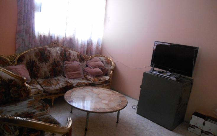Foto de casa en venta en  , miguel hidalgo, tlalnepantla de baz, méxico, 1416165 No. 11