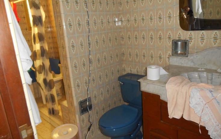 Foto de casa en venta en  , miguel hidalgo, tlalnepantla de baz, méxico, 1416165 No. 13