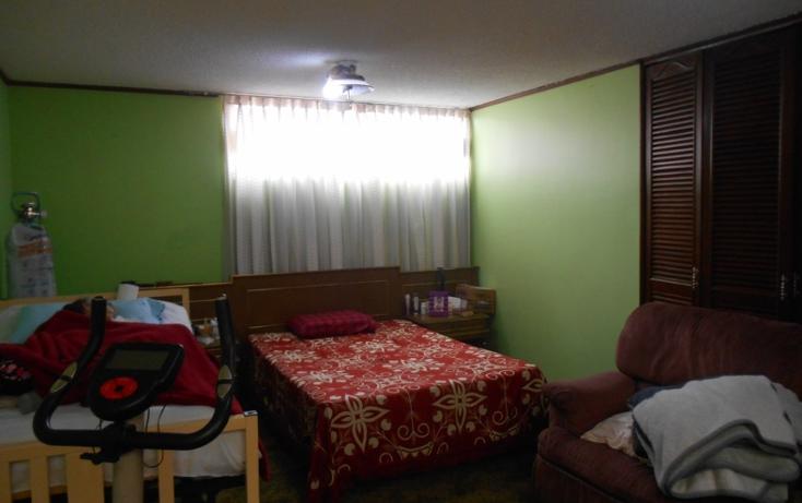 Foto de casa en venta en  , miguel hidalgo, tlalnepantla de baz, méxico, 1416165 No. 15