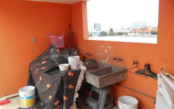 Foto de casa en venta en  , miguel hidalgo, tlalnepantla de baz, méxico, 1416165 No. 18