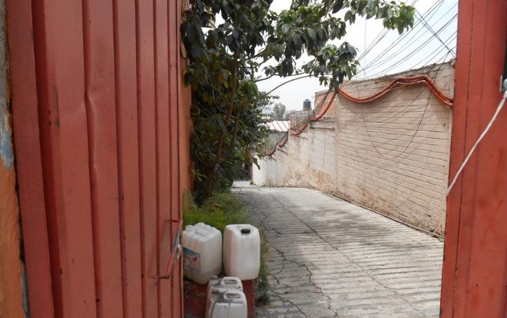Foto de edificio en venta en  , miguel hidalgo, tlalnepantla de baz, m?xico, 1423165 No. 02