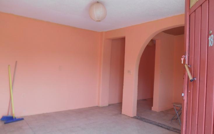 Foto de edificio en venta en  , miguel hidalgo, tlalnepantla de baz, m?xico, 1423165 No. 05