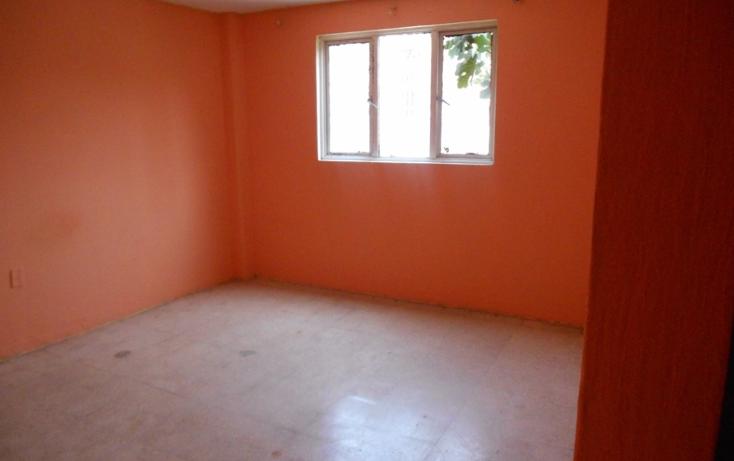 Foto de edificio en venta en  , miguel hidalgo, tlalnepantla de baz, m?xico, 1423165 No. 07